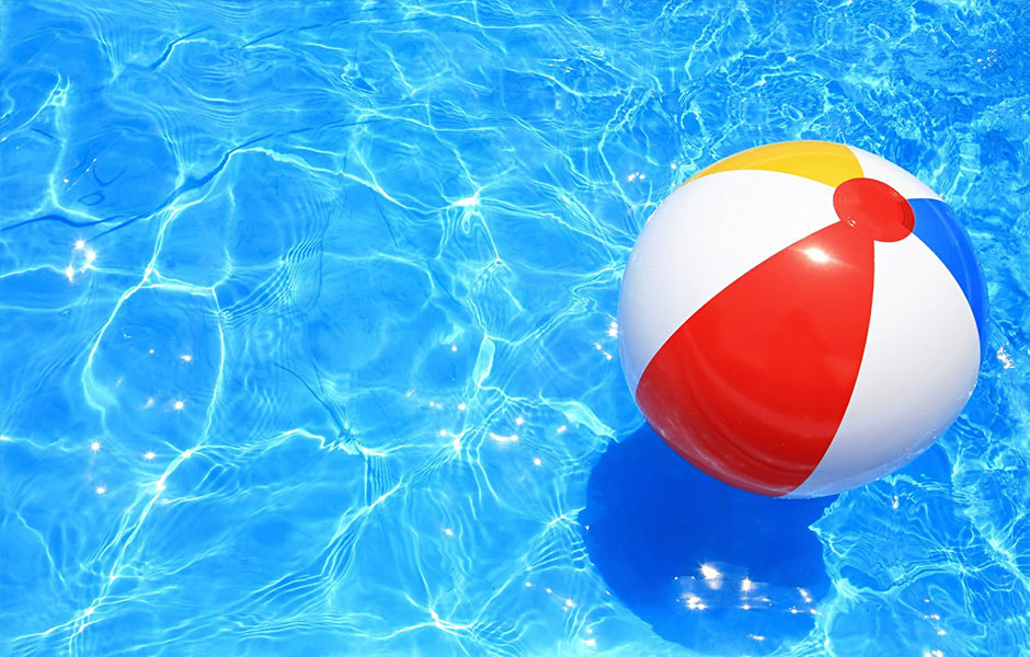 Sommer-Aktionen