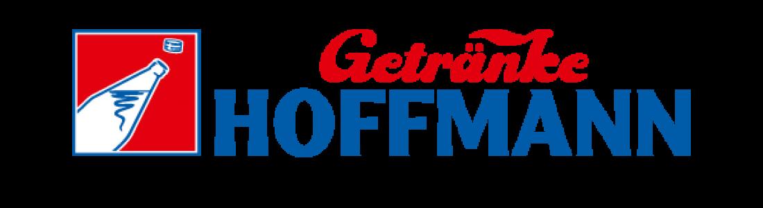 Getränke Hoffmann | GummibärchenCrew